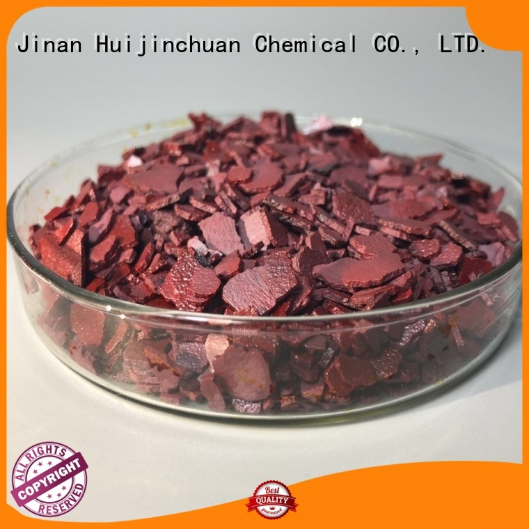 Huijinchuan Chemical pure Oil removing agent price for chemical