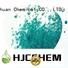 Huijinchuan Chemical 1,4-butynediol price price for food