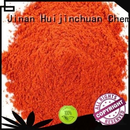 Huijinchuan Chemical cobalt sulfate powder purity for prodution