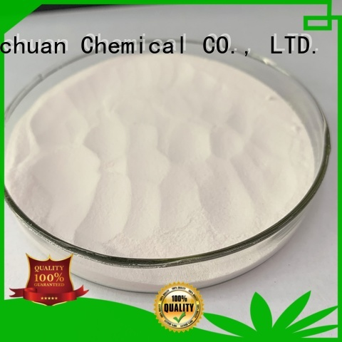 Huijinchuan Chemical pure sodium acid pyrophosphate for sale for food