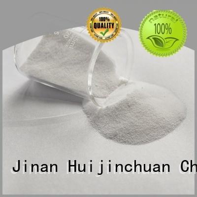 Huijinchuan Chemical Molybdenum disulfide supplier for antirust