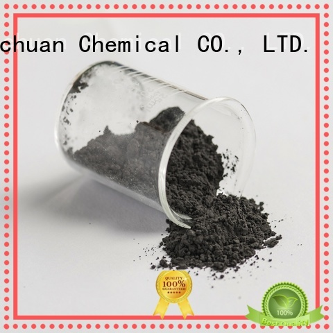 Huijinchuan Chemical zinc sulphate industrial grade for sale for prodution