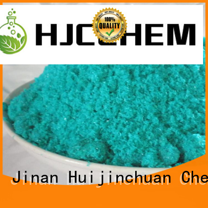 white cobalt acetate dihydrattetra purity for industrial