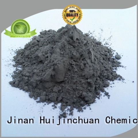 Huijinchuan Chemical pure Aluminium dihydrogen triphosphate purity for food