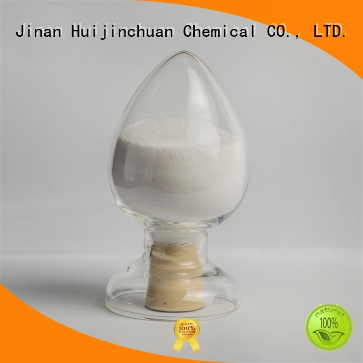 Huijinchuan Chemical Tin ingots price for chemical