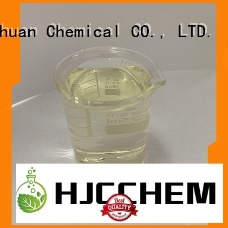 Huijinchuan Chemical C10-13 dodecylbenzene sulfonatic acid use for degreaser